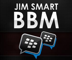 JIM Smart BBM ukuran 300 x 250