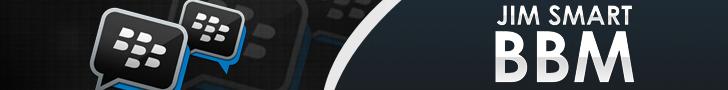 bbm-android-150x150 Diklaim Sebagai Cara Jitu Bisnis Lewat BBM, Apa Istimewanya Jim Smart BBM ?