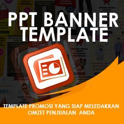 PPT Banner 250 x 250