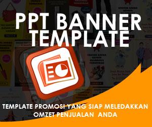 PPT Banner 300 x 250