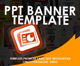 PPT Banner 336 x 280