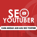 SEO Youtube 125x125
