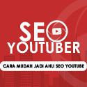 SEO Youtube 125x125