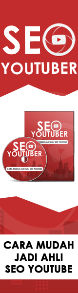 SEO Youtube 160x600