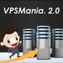 VPS Mania