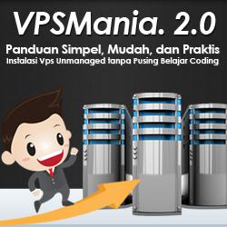 VPS Mania v2 250x250