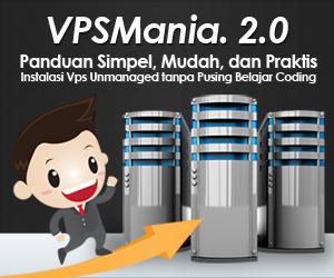 VPS Mania v2 300x250