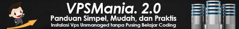 VPS Mania v2 468x60