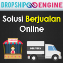 Dropship Engine 125x125