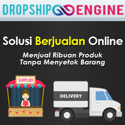 Dropship Engine 250x250