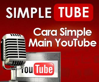 Simpel Tube 336x280