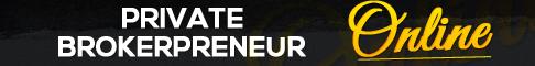 Brokerpreneur Online 468x60
