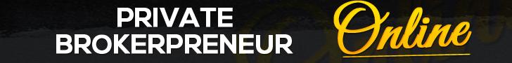 Brokerpreneur Online 728x90