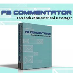FB Comentator 250x250