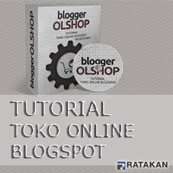 Blogger Olshop 250x250