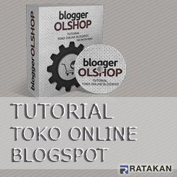 Blogger Olshop 200x200