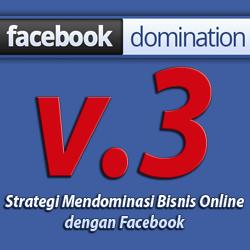 Facebook Domination V3 250x250