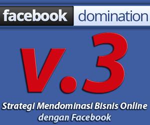Facebook Domination V3 300x250