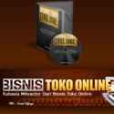 Bisnis Toko Online 125x125