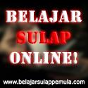 Belajar Sulap 125x125