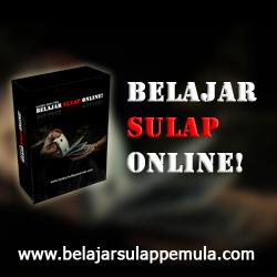 Belajar Sulap 250x250