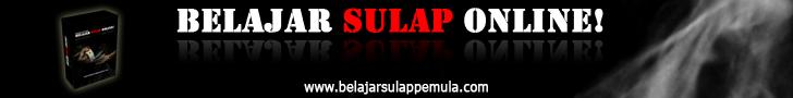 Belajar Sulap 728x90