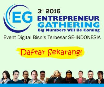 Entrepreneur Gathering 336x280