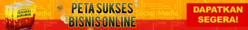 Formula Bisnis Online 486 x 60